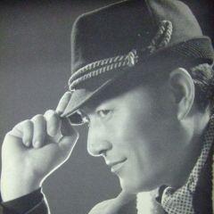 猛龙过江(1972年李小龙自导自演电视)_百度百写v电视作文的电影图片