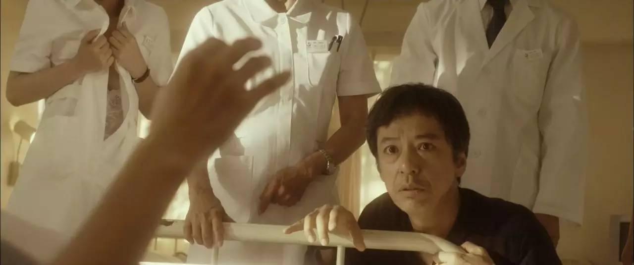 电影视频亚州情色_情色向的电影,还是岛国人民会玩