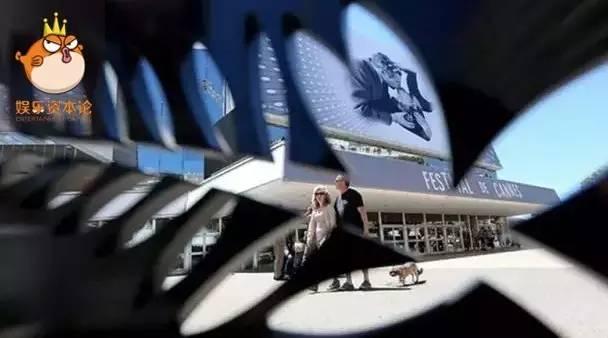 昨天(2016-05-12),第69届戛纳国际电影节开幕了,小编编怀着激动的第23届香港电影金像奖直播图片