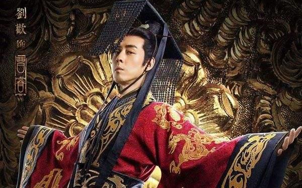 日本女帝曾遣使访曹魏,还获得金印,可这次访问的时间却争论千年图片