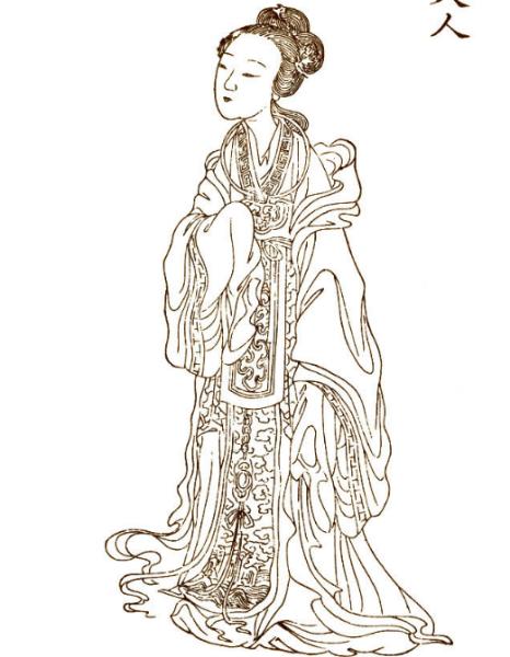 �mt��_她非常得宠,生下一子刘髆.可惜李夫人红颜薄命,不幸得了重病.