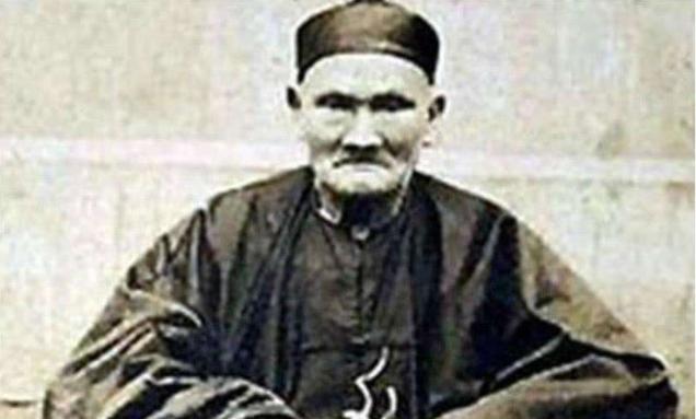 256岁的长寿老人李庆远,为什么一直被质疑?