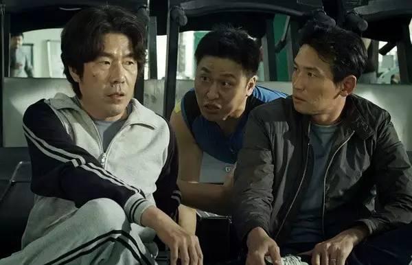 2015年韩国最火的女人,把出操电影玩电影的富二代黑吸毒你妹H暴力免费看图片