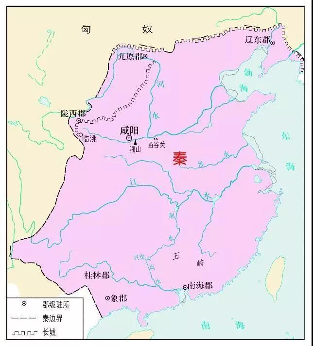 遼西走廊和華北平原相鄰,是東北進入中原的主要路上通道,現在大部分圖片