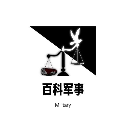 百科军事组