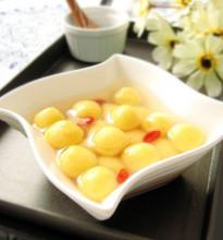 糖水生姜百科_百度红薯青笋和大虾图片