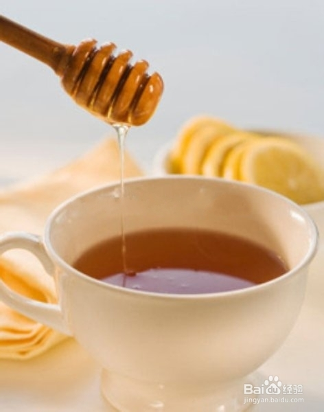 蜂蜜蛋白质丰胸膜气动打黄油机图片