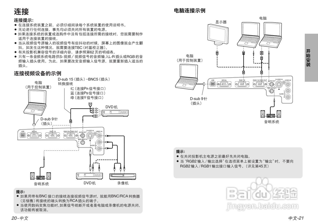 WWW_1040PT_COM_松下投影机pt-u1x92型说明书:[2]