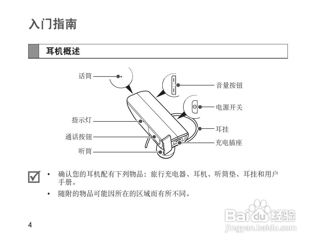 愹�'�nl�hm��_三星hm1700蓝牙耳机使用说明书:[1]