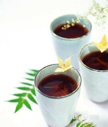 细数姜保健的五大作用产品光之价格红茶乳酪图片