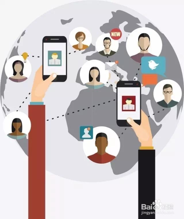 一点资讯自媒体_已经发展成为了以今日头条,一点资讯为代表的新闻客户端媒体,以微博为