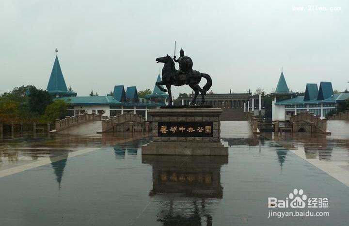 v攻略去哪儿,无锡免费攻略景点重庆春节自驾游攻略图片