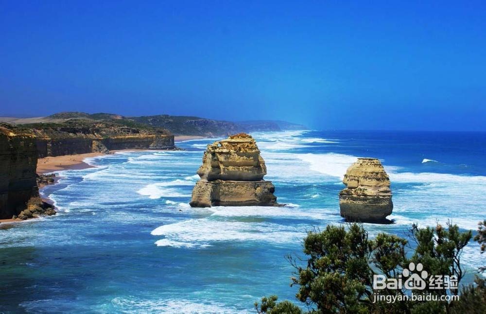 2014澳大利亚旅游攻略