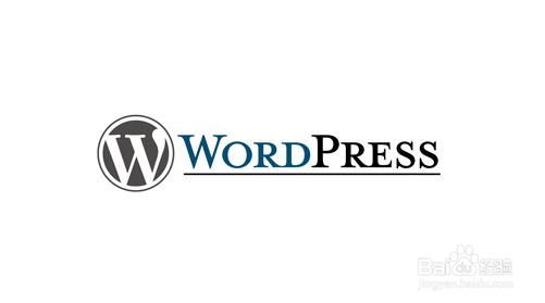 wordpress搭建企业网站有哪些优势?