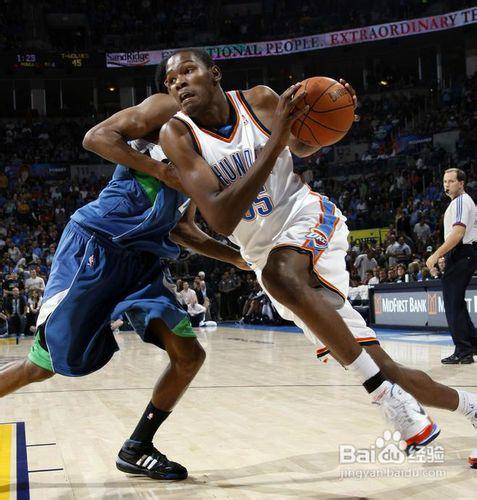 技巧v技巧篮球教程起保福步聚图片