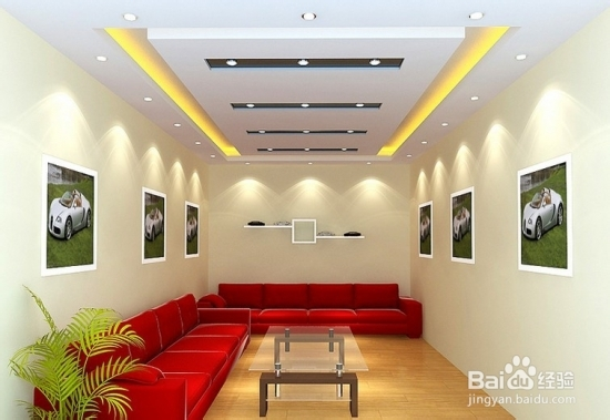 家居起居室设计装修550_379佳的字体艺术设计师图片