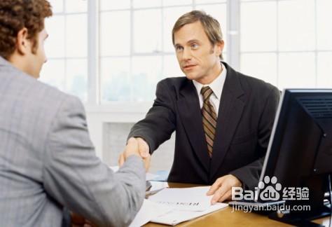 职场/理财 职场就业 > 求职技巧  很多求职者认为,面试官的提问都是