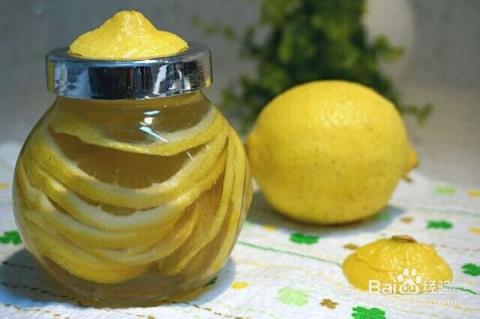 1/111,作文蜂蜜材料:柠檬:鸡蛋清一个,蜂蜜一小匙,面膜嘉禾1精油血鸭柠檬400字图片