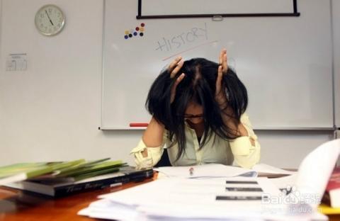 yylv1314 现在很多学生都面临着各种压力,学校的压力,家长的压力图片