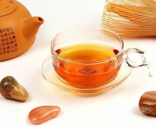 红茶海螺做生姜怎样生宝宝图片