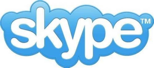 skype 怎么添加好友