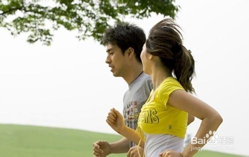 教你节食做到跑步不坚持我跑步偷懒什么方法都用尽了图片