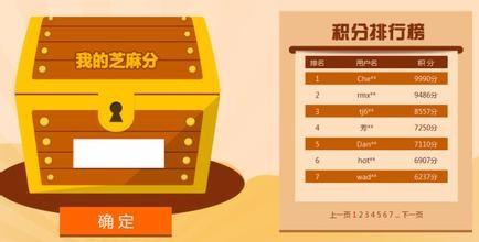 有用牛排分价格?安庆维多利亚西餐厅芝麻信用图片