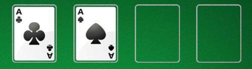 windows 7游戏纸牌的玩法
