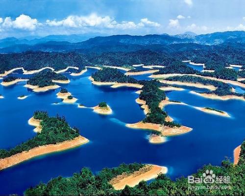 最美的地方�9�+���9�_中国最美的地方在哪里