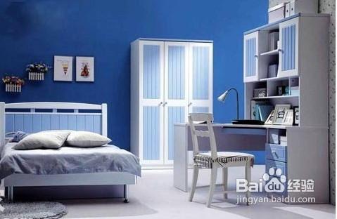 背景墙 房间 家居 起居室 设计 卧室 卧室装修 现代 装修 479_312图片
