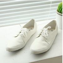 白鞋变黄怎么办