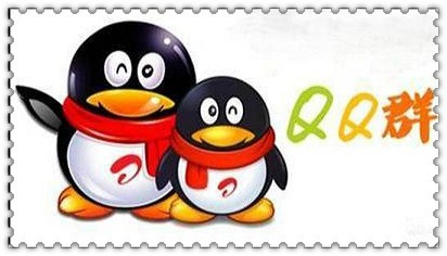 QQ群_怎样解散手机qq群?