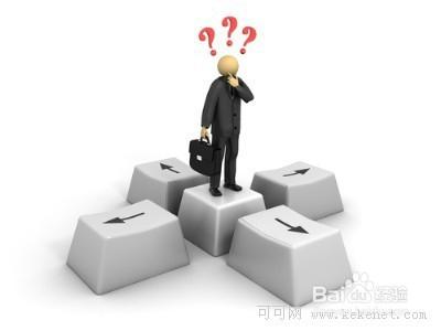 怎么办_做生意,工作没有激情怎么办