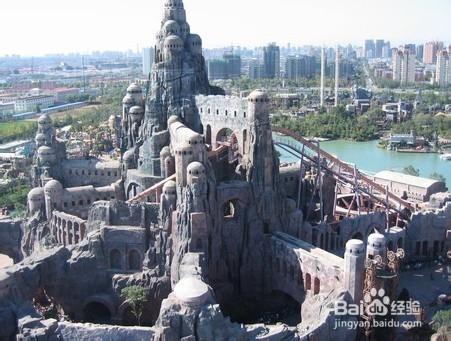 好玩吗_上海好玩的地方排行榜 上海好玩吗?