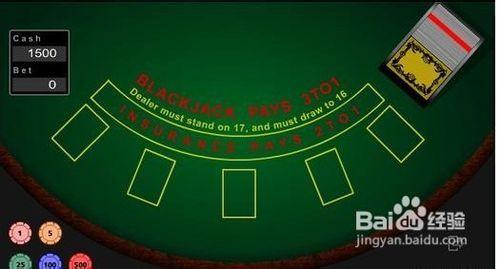 扑克梭哈到底怎么玩