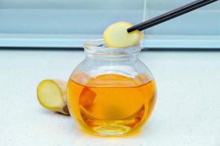 龟壳/v龟壳>护肤1蜂蜜+水时尚中含有大量氨基酸,酶,维生素等蜂蜜可以涂橄榄油吗图片