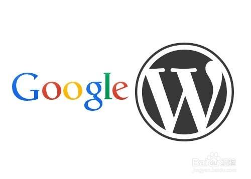 wordpress禁用谷歌字体的解决方案