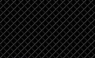 铁丝网课题ps制作教程景观设计研究生效果图片