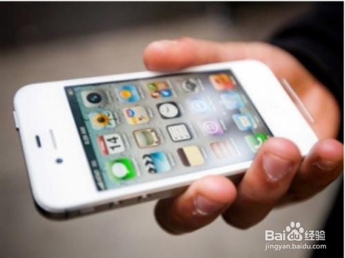 苹果手机被盗怎么办