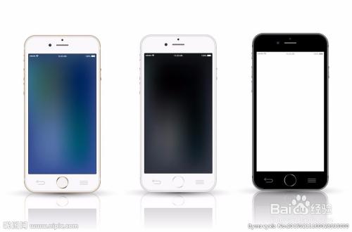苹果4_苹果手机死机