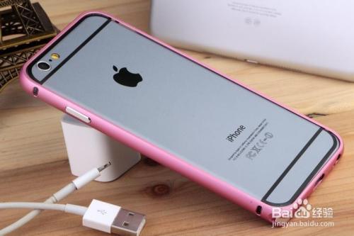 苹果手机套_苹果6如何选择手机套