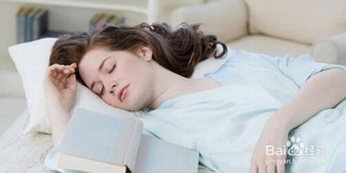 孕妇感冒咳嗽怎么办?