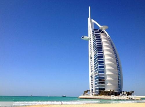 最高星级酒店_迪拜七星级酒店有哪些服务