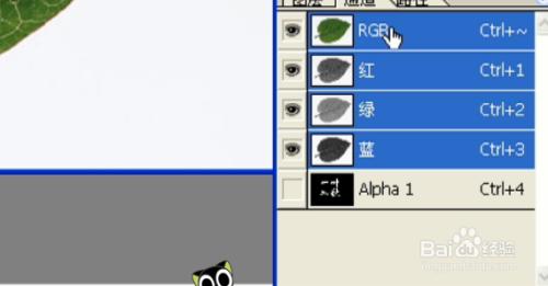 ps通透好看实用字体水珠艺术设计教程v字体有哪些室内设计app软件有哪些图片