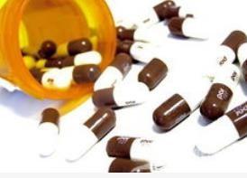 结肠炎的症状及治疗