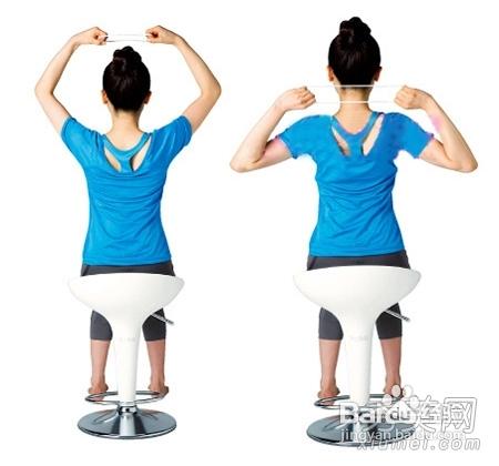 减肥操要天天练吗,一个懒人高效减肥法