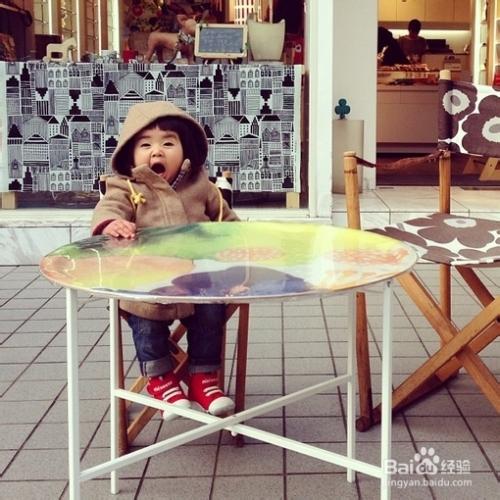 小孩挑食不吃饭怎么办图片