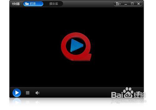 qqvod下载_怎样用快播(qvod)下载电影电视剧