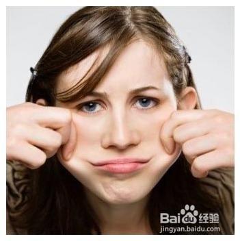 脸部皮肤薄怎么办_减肥后脸部皮肤松弛怎么办?