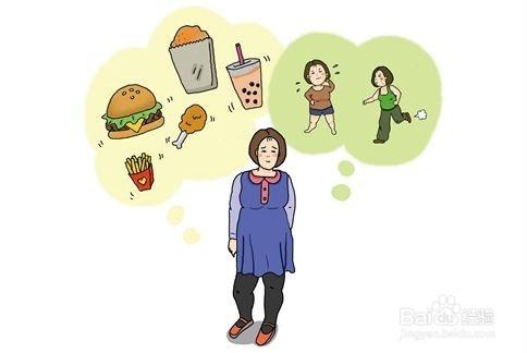 一周轻断食减肥法让你又美又瘦的a酸奶v酸奶酸奶自制方式果汁瘦肚子图片